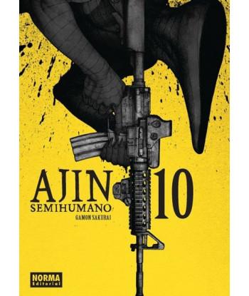 NORMA EDITORIAL - NENUFARES...
