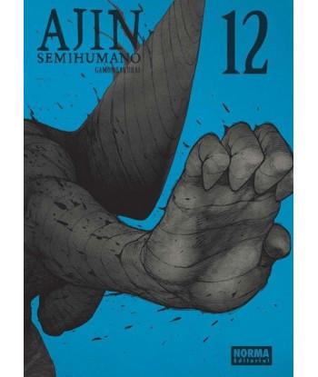 NORMA EDITORIAL - TRAZO DE...