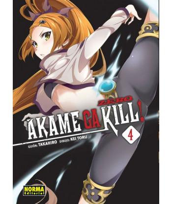 NORMA EDITORIAL - MOTOR GIRL