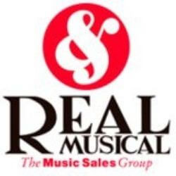 REAL MUSICAL